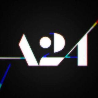 ¿Qué haríamos sin A24? - Episodio 6