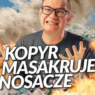 kopyr masakruje kampanię smogowicze.pl