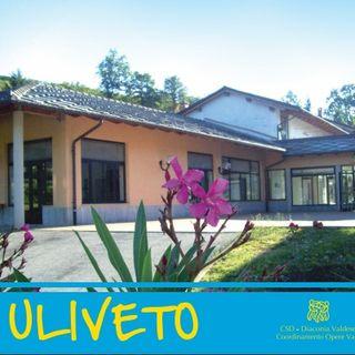 Uliveto - festa per i 50 anni