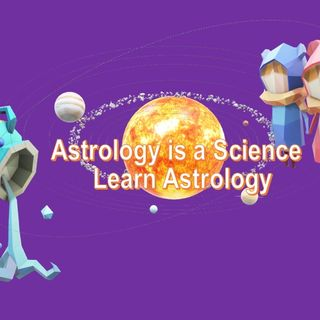 Simple Astrology -How to Calculate Duration for  Mahadhasa and Antardhasa?