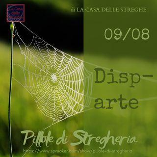 Disp-arte