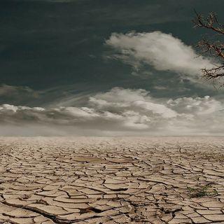 In deserto