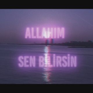 Ferdi Tayfur - Allahım Sen Bilirsin (Beatmallow Remix)