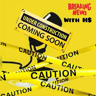 Breaking News With H$ EPISODE 12