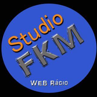 Web Studio FKM