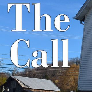 The Call Holston