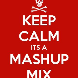 Radiostudiododici Happy Days Keep calm Mashup mix