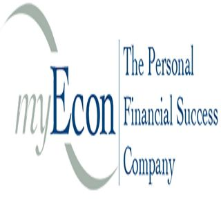 Building a platform and www.MyEcon.net on Black Wall Street Today ( #BlackWallStreetToday by #BlackBRAND )
