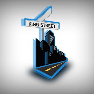 King Street - Featuring Eric Brown (2020-11-18 150320)