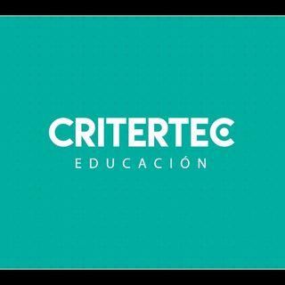 Critertec Educación