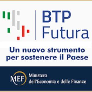 Speciale Conviene comprare BTP Futura?