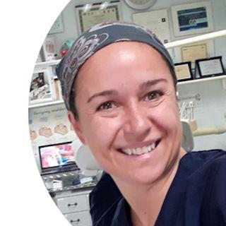 #19 Le App per l'igiene orale - intervista alla Dott.ssa Alice Cittone