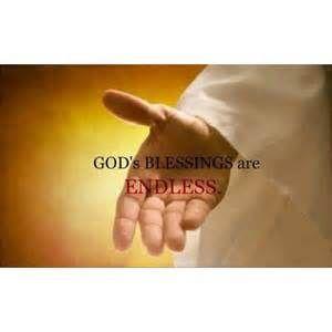 Helping Hands Of Faith #4