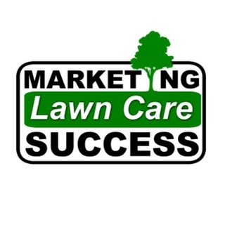 Lawn Care Marketing 101