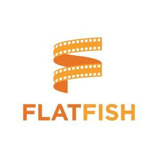 Flatfish Media