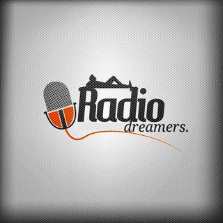 Radio Dreamers