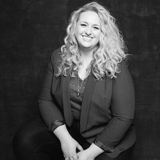 Jaci Lund - Founder, Tree Bird Branding on Keeping Your Brand Fresh and Engaging