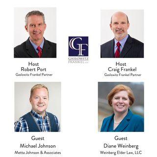 Spotlight on Conservatorships and Guardianships