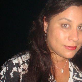 Pam Kapila