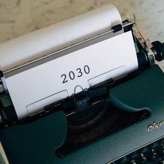 Portare l'Agenda 2030 negli studi professionali