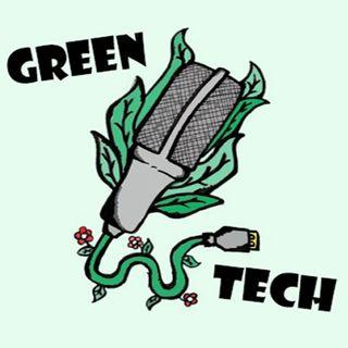Cosa è GreenTech?