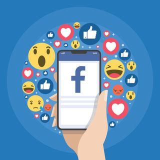 ep. 1 - Sviluppare una campagna Facebook? Da dove partire? - Giovanni Scarangella