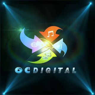 O C Digital Radio (Episodio 2)