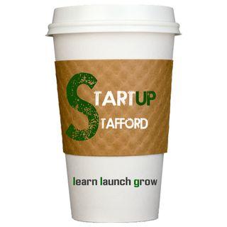 StartUp Stafford