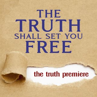 Episode 1: The Truth Premiere