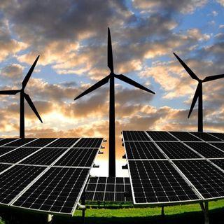 Los Mitos y Realidades de las Subastas de Energía Eléctrica