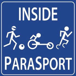 Inside ParaSport
