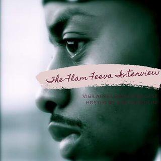 The Flam Feeva Interview.