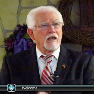 Uderstanding Spiritual Gifts - Lesson 1