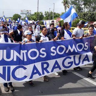 Caudillismo y zancudismo entre los males que dividen a la oposición nicaraguense