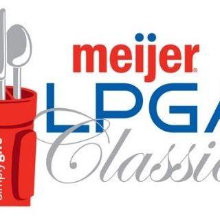 TOT - Meijer LPGA Classic (5/7/17)