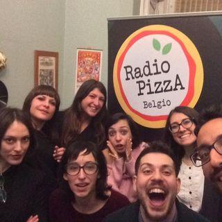 Belgio: Idee Geniali Tutte Italiane