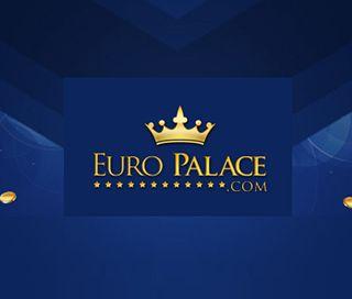 Folge 37:  Euro Palace Casino im Überblick