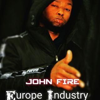 JOHNFIRE EUROPE INDUSTRY