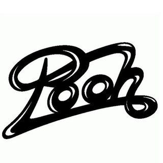 Set Pooh