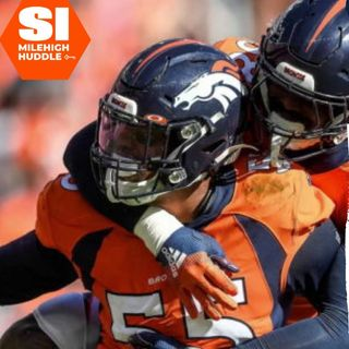 BTB #206: Path to Pick 9 | Assessing Broncos' True Defensive Needs