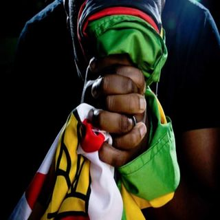What you need to know about #TheFlagMovement #Zimbabwe