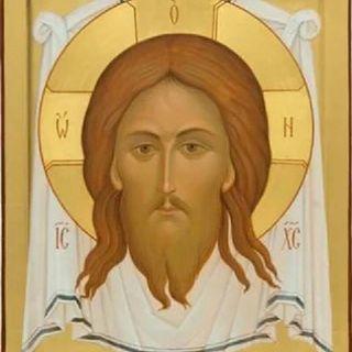 Episodio 629 - Celebrazione Eucaristica quotidiana