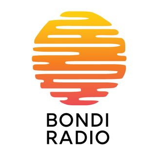 The Love House with Jay B In The Mix on Bondi Radio 12pm - 1PM 291120