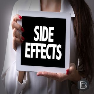 Show 208: Side Effects of the Sexual Revolution