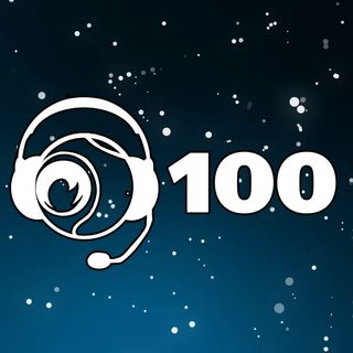 Anime Podcasters 100: Top 10 Anime Of All Times