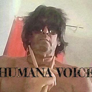HUMANA VOICE