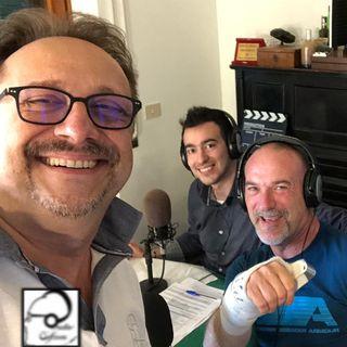 227 - Se prima con Fabio Carletti - 25.05.2019
