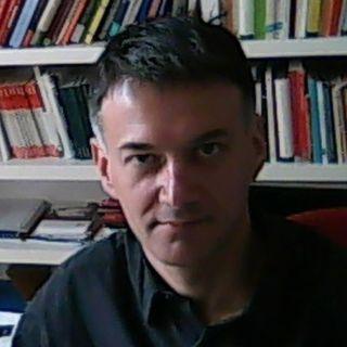Il professore Cristiano Vezzoni: «Sono ottimista, abbiamo visto un aumento dell'adesione alla campagna vaccinale»