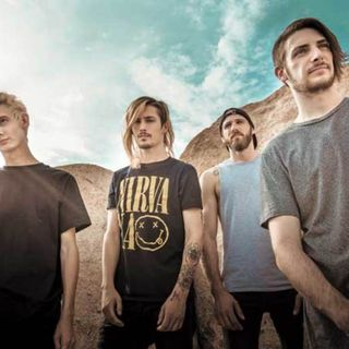 Filling The Gaps With POLYPHIA