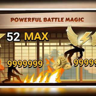 Shadow Fight 2 Hack Gems And Coins - Get 999K Free Coins And Gems For Android And iOS { NO SURVEY } Shadow Fight 2 Hack